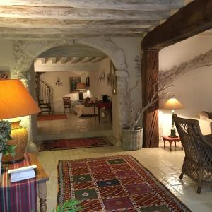 Hotel Pictures: La Maison d'Ines, Blois