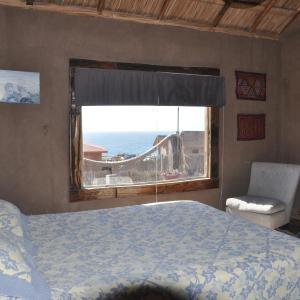 Фотографии отеля: Cabana Playa Virgen, Puerto Viejo