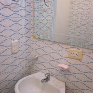Hotel Pictures: Apartamento Terrazas de Cajicá, Cajicá
