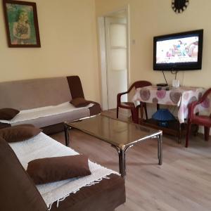 Hotelbilder: Apartment Hasic, Tuzla