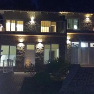 Photos de l'hôtel: La Casa de Liber, Tandil