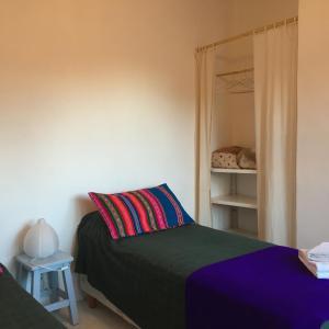 Zdjęcia hotelu: Alojamiento en Tilcara, Tilcara