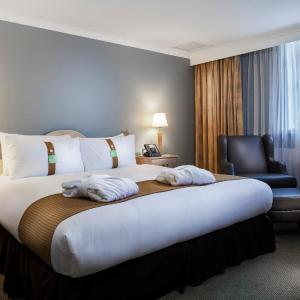 Hotel Pictures: Holiday Inn London Sutton, Sutton