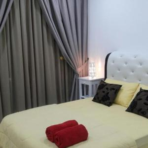 Foto Hotel: Cozy Vista, Shah Alam