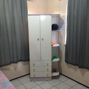 Hotel Pictures: Apartamento na Praia de Icaraí - Caucaia, Caucaia