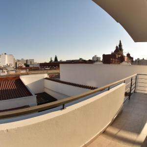 酒店图片: Departamento Alcala, 萨尔塔