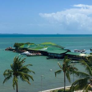Hotelfoto's: Bintan Agro Beach Resort & Spa, Teluk Bakau