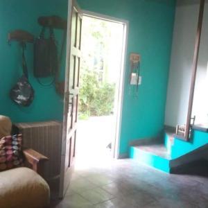 Hotellikuvia: Departamento Marisa, Miramar