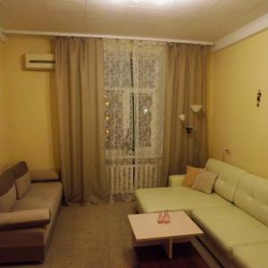Hotel Pictures: Apartment on Kirova 6 street, Vitebsk