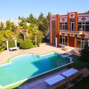 Fotos del hotel: Premier Villas, Mardakan