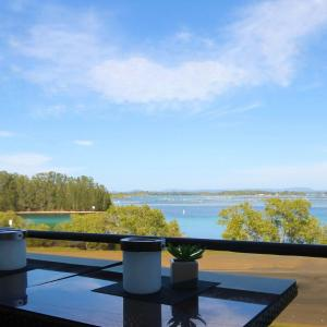 Hotelbilder: CHILL-OUT LAKESIDE @ FORSTER, Forster