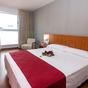 Hotel Pictures: Hotel Sercotel AG Express Elche, Torrellano