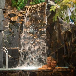 Hotel Pictures: Finlandia Hotel Imatran Kylpylä Spa, Imatra