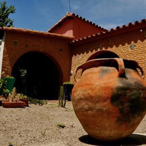 Hotellbilder: Algarroba, Cafayate