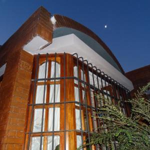 Fotografie hotelů: Como en Casa, Eugenio Bustos