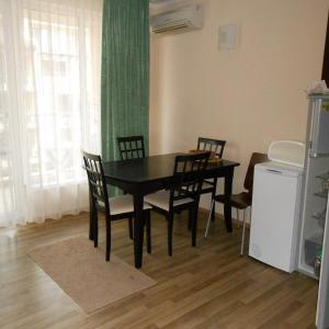 酒店图片: Apartment in Obzor Beach Resort, 奥布佐尔