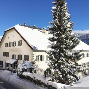 Hotellbilder: Herrenhaus Greier, Telfes im Stubai