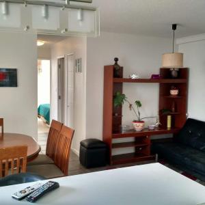 Photos de l'hôtel: Departamento Las Higueras en La Serena, La Serena