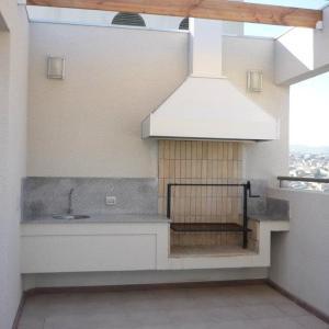 Foto Hotel: Apartamento Franja, Viña del Mar