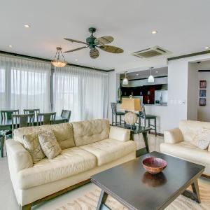 Hotelbilder: Diamante del Sol 801S, Jacó
