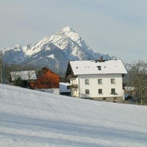 Fotos del hotel: Ferienhof Kreilgut, Rossleithen