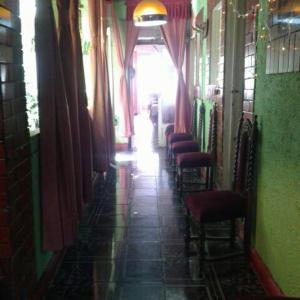 Фотографии отеля: Hotel Splendid, Cartagena