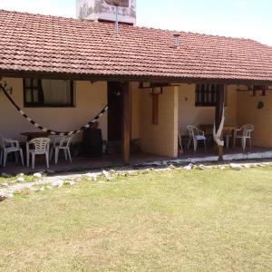 Zdjęcia hotelu: Los Colibries, Villa General Belgrano