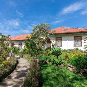 Hotel Pictures: Hotel Claro de Luna, Monteverde