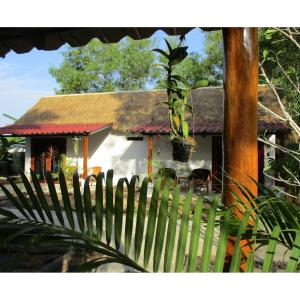 Foto Hotel: Om Home, Sihanoukville
