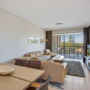 Φωτογραφίες: Peppers Salt Resort & Spa, Kingscliff