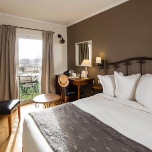 Hotel Pictures: Hôtel de l'Horloge, Avignon
