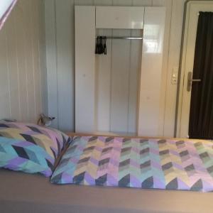 Hotelbilleder: Privatpension Lüttenheid, Heide
