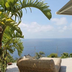 Hotel Pictures: Villa Mirador, Es Cubells