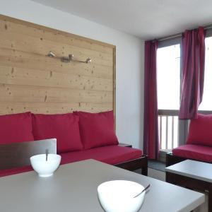 Hotel Pictures: Skissim Aime 2000, Aime La Plagne