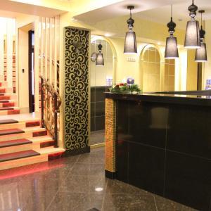 Фотографии отеля: Отель Тема, Москва