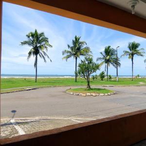 Hotel Pictures: Hotel Dom Bosco Itanhaém, Itanhaém