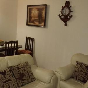 Фотографии отеля: Casa Equeños, Пуэрто-Монт