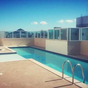 Hotel Pictures: Apartamento Green Garden, Vila Velha
