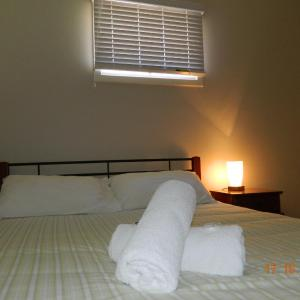 Hotellbilder: 4 Catherine St Accommodation, Geraldton