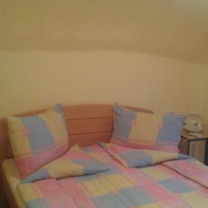 Hotellikuvia: Hostel Ilić, Ozren
