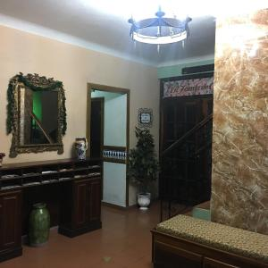 Zdjęcia hotelu: Hotel Iberia - San Juan, San Juan