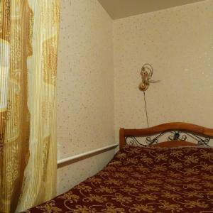 Hotel Pictures: Apartment 40 let Oktyabrya, Zhodzina
