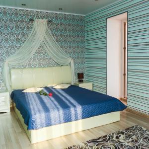 Hotelbilleder: Apartment on Kosmonavtov 120, Brest