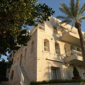 Fotos de l'hotel: Luxor Hotel, Jounieh