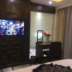 Hotel Pictures: Lijiang Weave Sunshine Boutique Inn, Lijiang
