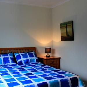 Hotellbilder: Holiday House Inverloch, Inverloch