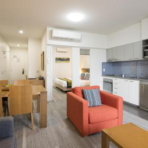 Hotellikuvia: Quest Mackay, Mackay