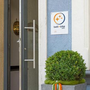 Hotel Pictures: Mühlenkamp Hotel & Gastronomie, Oelde