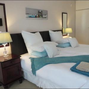 Hotellbilder: ApartHotel Cassenda-Aeroporto, Luanda