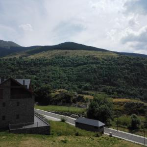 Hotel Pictures: Apartament Immovall D3, Durro